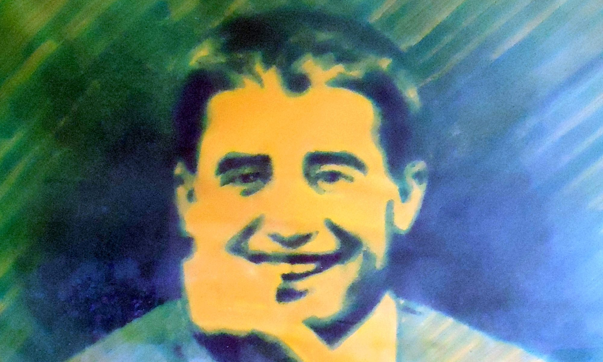 Pier Giorgio Frassati - Brasil